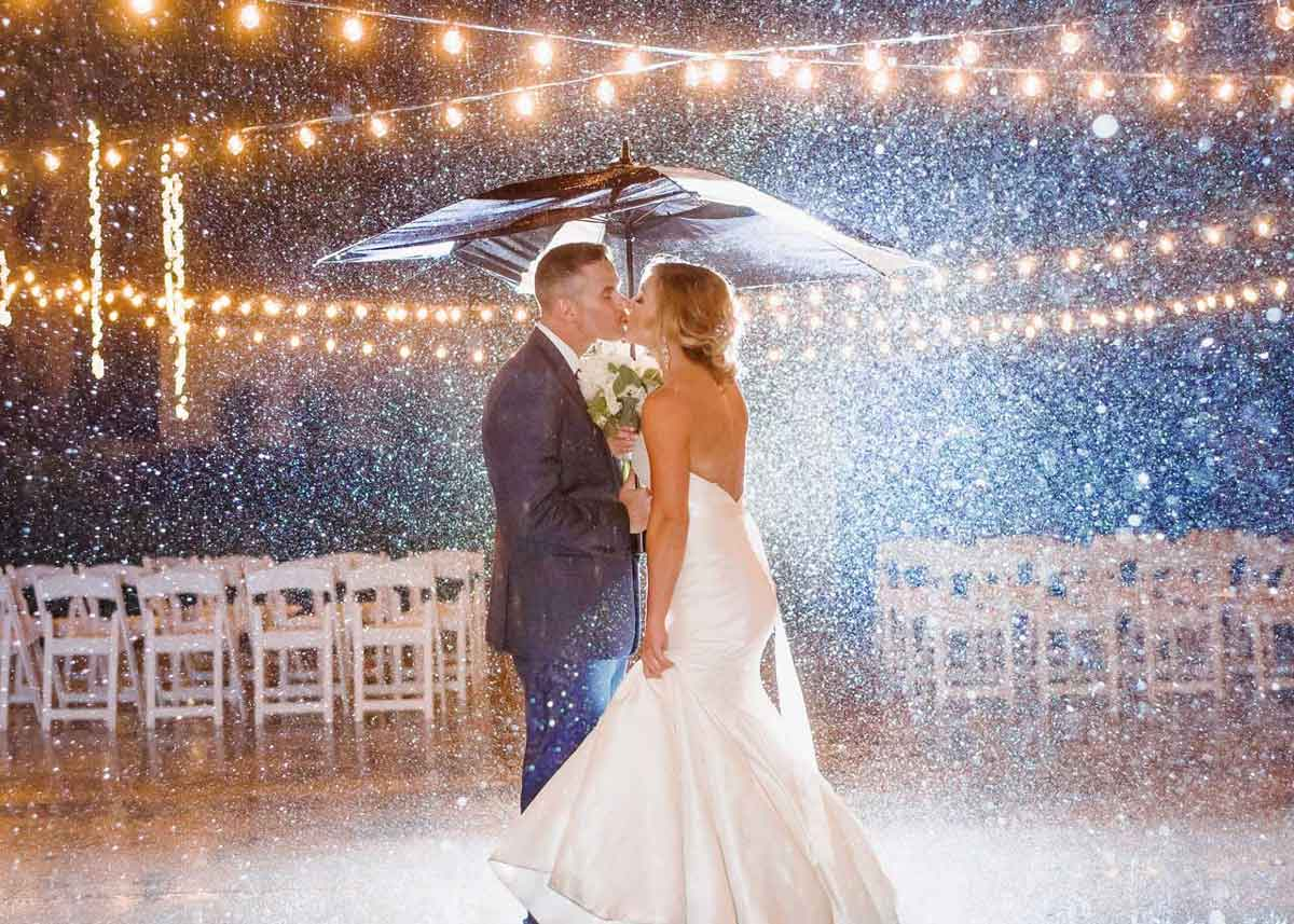 umbrella-rain-chatt-venue.jpg